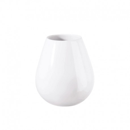 Vase Xl 32Cm - Ease White - Asa Selection ASA SELECTION ASA92033005