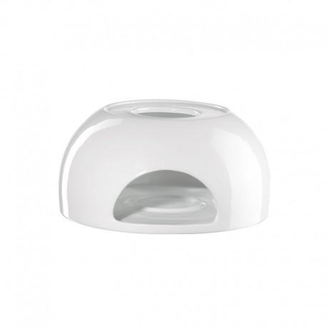 Tea Pot Warmer 16Cm - Moa White - Asa Selection ASA SELECTION ASA92048017