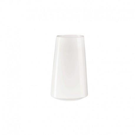 Vase 17Cm - Float White - Asa Selection ASA SELECTION ASA9307005