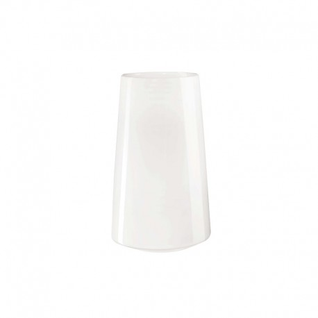 Vase 27,5Cm - Float White - Asa Selection ASA SELECTION ASA9308005