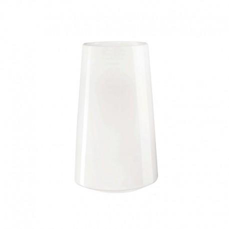 Vase 45Cm - Float White - Asa Selection ASA SELECTION ASA9309005
