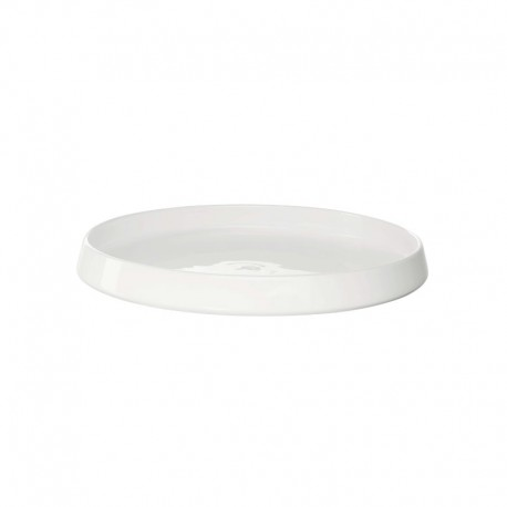 Bowl - Float White - Asa Selection ASA SELECTION ASA9310005