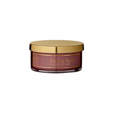 Caixa com Vela Perfumada 150Ml - Tota Rosa - Aytm AYTM AYT500940849050