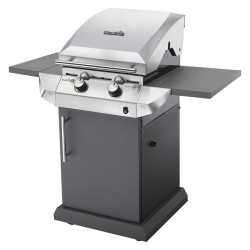 Barbecue a Gás - T-22G - Charbroil | CHARBROIL