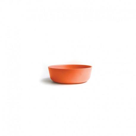 Bowl Ø15Cm Persimmon - Bambino - Biobu BIOBU EKB32846