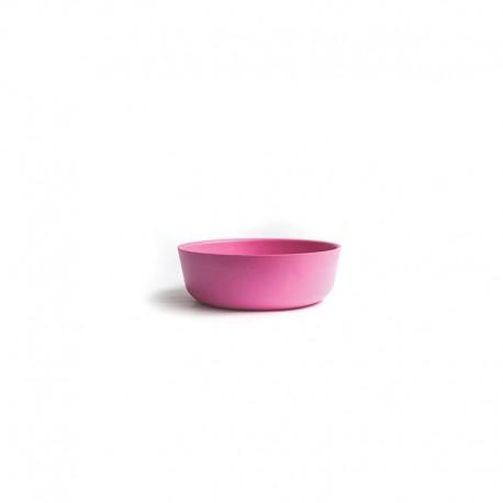 Bowl Ø15Cm - Bambino Rose - Biobu BIOBU EKB32860