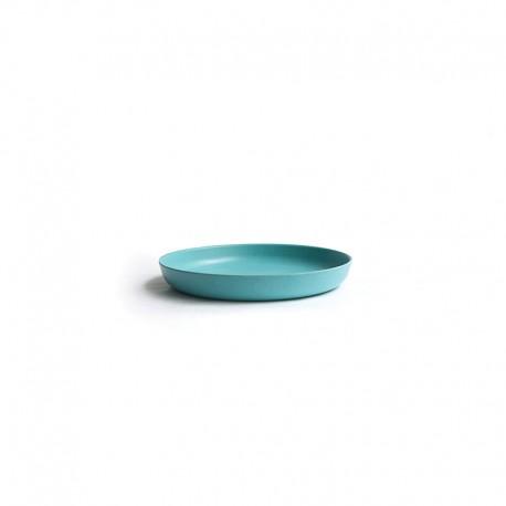 Small Plate Ø18Cm Lagoon - Bambino - Biobu BIOBU EKB32884