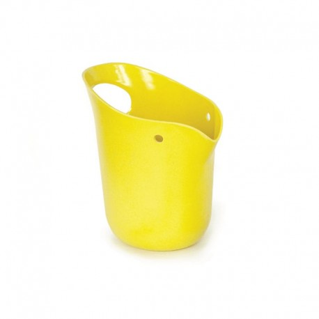 Water Bucket - Animo - Biobu BIOBU EKB35458