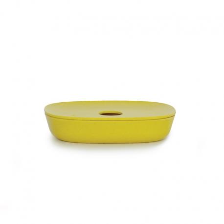 Soap Dish - Baño Lemon - Ekobo | Soap Dish - Baño Lemon - Ekobo