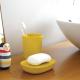 Soap Dish - Baño Lemon - Biobu BIOBU EKB36653