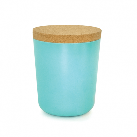 Xxl Storage Jar - Gusto Lagoon - Biobu BIOBU EKB37001