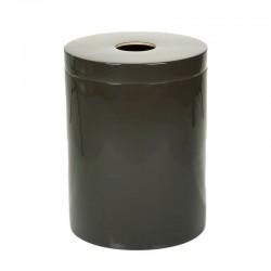 Cubo de Basura - Ringo Gris - Ekobo