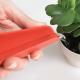 Large Bowl + Colander - Pronto Tomato - Biobu BIOBU EKB68692