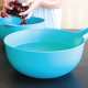 Large Handy Bowl Lagoon - Pronto - Biobu BIOBU EKB68777