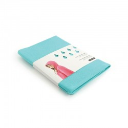 Kid´S Hooded Towel - Bambino Lagoon - Ekobo Home