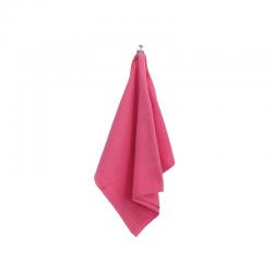 Hand Towels (2Un) - Baño Pink - Ekobo Home