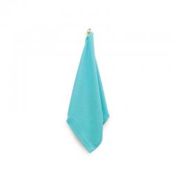 Hand Towels (2Un) - Baño Lagoon - Ekobo Home EKOBO HOME EKB68968