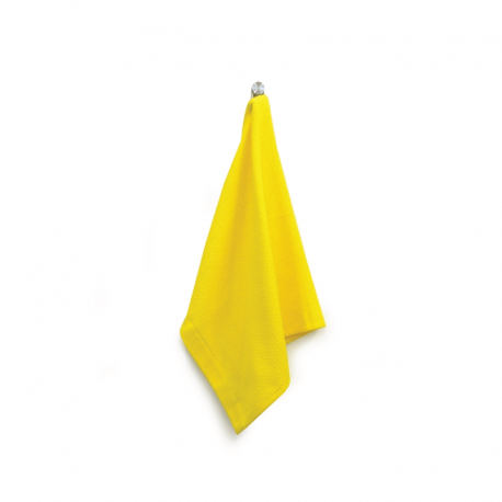 Hand Towels (2Un) - Baño Lemon - Ekobo Home | Hand Towels (2Un) - Baño Lemon - Ekobo Home