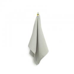 Toalhas de Mão (2Un) - Baño Bege - Ekobo Home EKOBO HOME EKB68999