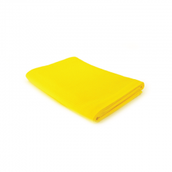 Bath Towel - Baño Lemon - Ekobo Home