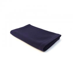 Toalha de Banho - Baño Azul Meia-noite - Ekobo Home