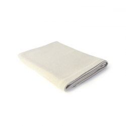 Bath Towel - Baño Pebble - Ekobo Home