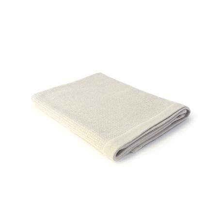 Bath Towel - Baño Pebble - Ekobo Home EKOBO HOME EKB69057