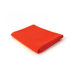 Bath Towel - Baño Persimmon - Ekobo Home