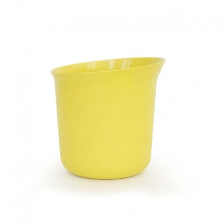 Frapé Champanhe & Vinho - Fresco Amarelo (limão) - Biobu   BIOBU