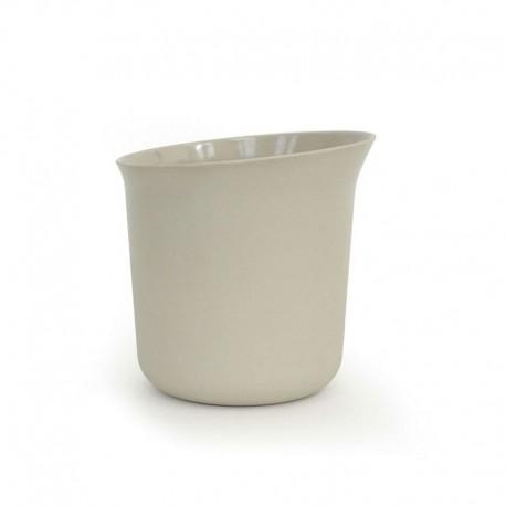Wine & Champagne Bucket - Fresco Stone - Ekobo | Wine & Champagne Bucket - Fresco Stone - Ekobo