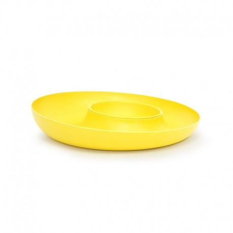 Conjunto Aperitivos - Fresco Amarelo (limão) - Biobu BIOBU EKB69989