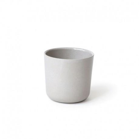 Small Cup Ø8Cm - Gusto Stone - Biobu BIOBU EKB8811