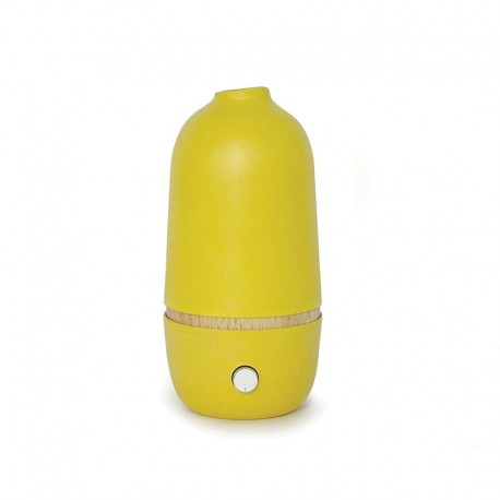 Essential Oil Diffuser - ONA Lemon - Ona By [ekobo] ONA by [EKOBO] EKB93262