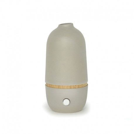 Essential Oil Diffuser Stone - Ona By [ekobo] | Essential Oil Diffuser Stone - Ona By [ekobo]