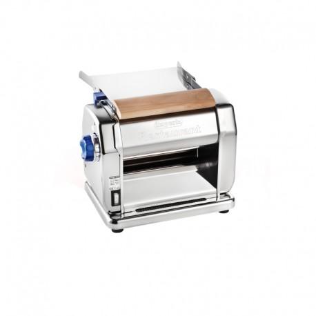 Máquina Pasta Eléctrica 230V 210mm - Sfogliatrice Acero - Imperia IMPERIA IMP032