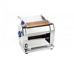 Máquina Pasta Eléctrica 120V 210mm - Sfogliatrice Acero - Imperia