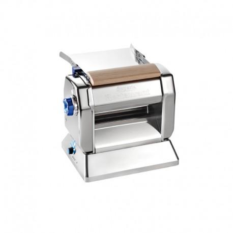 Máquina Pasta Electrónica 110V 150mm - Restaurant Elettronica Acero - Imperia IMPERIA IMP043
