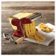 Pasta Cutter T.2 Tagliatelli - Restaurant Silver - Imperia IMPERIA IMP070