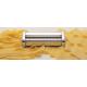 Pasta Cutter T.12 Reginette - Restaurant Silver - Imperia IMPERIA IMP098