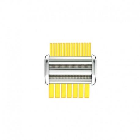 Duplex Pasta Cutter T.1/3 - Duplex Silver - Imperia IMPERIA IMP200