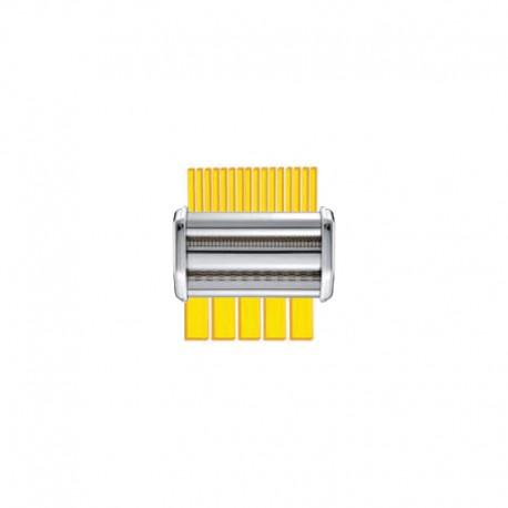 Cortador Duplo T.1/4 - Duplex Prata - Imperia IMPERIA IMP205
