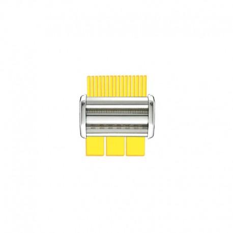 Duplex Pasta Cutter T.1/5 - Duplex Silver - Imperia IMPERIA IMP209