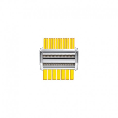 Cortador Dual T.2/3 - Duplex Plata - Imperia IMPERIA IMP213