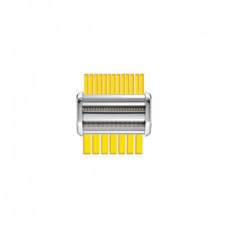 Duplex Pasta Cutter T.2/3 - Duplex Silver - Imperia IMPERIA IMP213