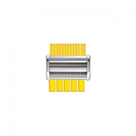 Duplex Pasta Cutter T.2/4 - Duplex Silver - Imperia IMPERIA IMP217