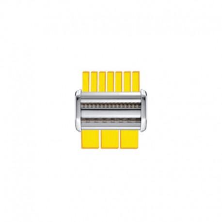 Cortador Dual T.3/5 - Duplex Plata - Imperia IMPERIA IMP221