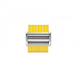 Duplex Pasta Cutter T.3/S - Duplex Silver - Imperia