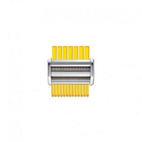 Duplex Pasta Cutter T.3/S - Duplex Silver - Imperia IMPERIA IMP225