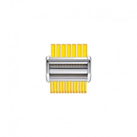 Cortador Duplo T.5/S - Duplex Prata - Imperia IMPERIA IMP227