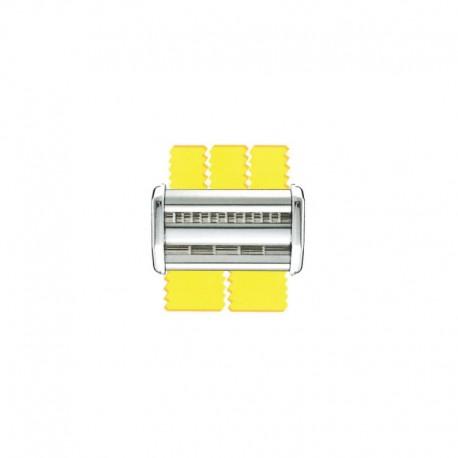 Duplex Pasta Cutter T.12/44 - Duplex Silver - Imperia IMPERIA IMP229